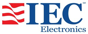 IEC Receives $10.2 M Communications Contract