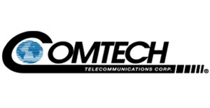 Comtech Telecommunications Support Government Agency Network Upgrade