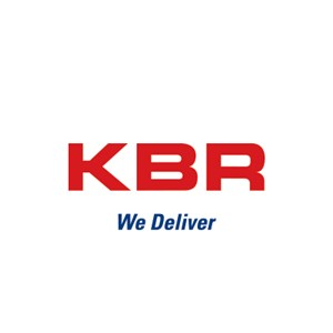 KBR Wins Global Defense Contracts