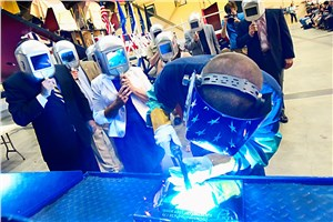 LM-Led Team Lays Keel on 17th LCS