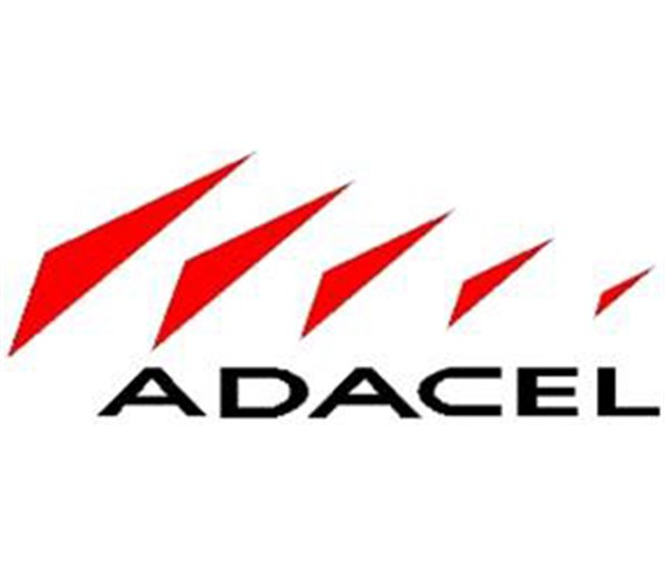 Adacel Signs Agreement With Ecs For Faa Se2025