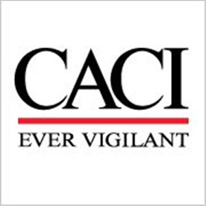 CACI to Support US Cyber Command