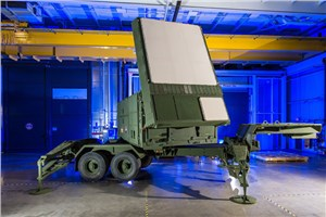 The Future of Missile Defense