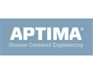 Aptima Named to Military Training International's 2016 Top Simulation and Training Companies for 11th Consecutive Year and Awarded Blue Ribbon for Innovation