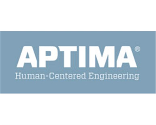 Aptima Named to Military Training International's 2016 Top S