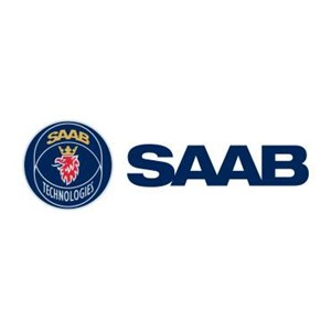Saab Awarded Research Contract From DARPA