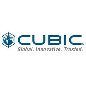 Cubic Awarded $5.75 Billion IDIQ Contract