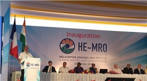 New HE-MRO centre will support Indian helicopter operators