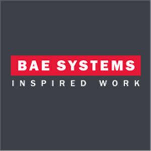 BAE Welcomes New Commitment to Australian Innovation