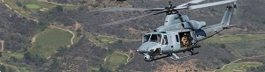 International Military Helicopter 2017 Conference