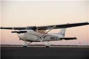 Textron Aviation Sees Significant Growth of its Cessna Pilot Center Network