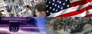 Military Additive Manufacturing Summit
