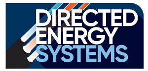 Directed Energy Systems Conference