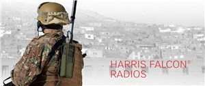 Harris to Continue Communications Support to the US Army