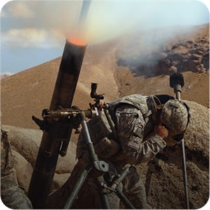 Elbit Subsidiary to Supply Mortar Fire Control Systems to the US Army