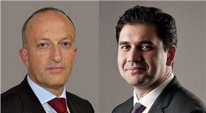 Rockwell Collins announces new leadership for its expanding Middle East region