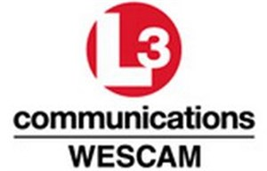 L3 WESCAM to Open Authorized Service Center in Saudi Arabia