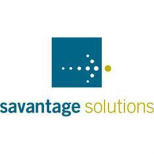 Savantage Solutions Awarded DLA JETS IDIQ Contract