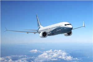 GE Delivers FMS as It Readies the Boeing 737 MAX