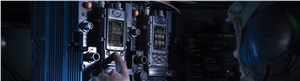 Elbit Awarded IMOD $100M Contract to Supply and Maintain Radio Systems