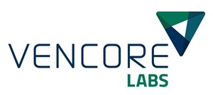 Vencore Labs To Provide DARPA With Advanced Cyber Defense Research