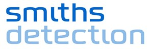 Smiths Detection Partners with Duke University in Deep Learning Research for Airport Screening