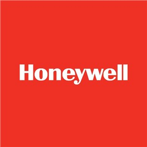 Honeywell Leads $243 M Infrastructure Modernization Project at Tinker AFB