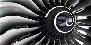 PST Signs Long-Term Contract to Supply Rolls-Royce