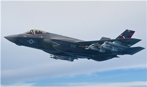 Harris Achieves Critical Delivery and Cost Savings Milestones for F-35 Avionics