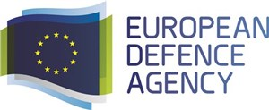 NLR Leads European Defence Project for Integration of Drones Into Civil Airspace