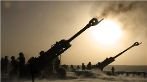 Triumph to Provide M777 Howitzer Body for BAE Contract with Indian Government