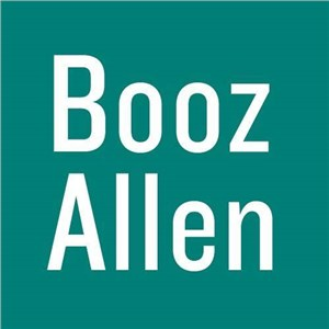 Booz Allen to Provide Secure, Reliable Networks for US Navy Forces