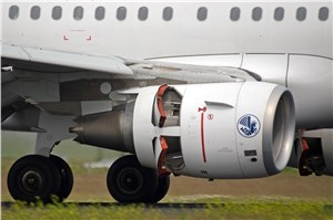 Aircraft Brake System Market worth $8.42 Bn by 2022