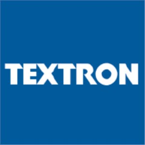 Textron Named Prime Contractor on US Army RS3 Contract