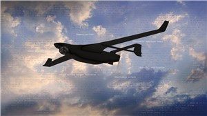 DARPA technology to improve UAS adaptability and mission efficiency