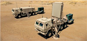 Kingdom of Saudi Arabia - AN/TPQ-53 Radar Systems and Related Support