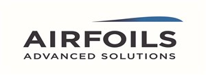 New JV, Airfoils Advanced Solutions