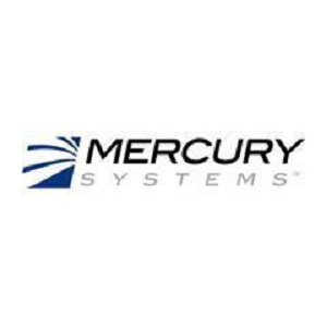 Mercury Receives $2.5M Order for Airborne DAL Safety-Critical Video Server Subsystem