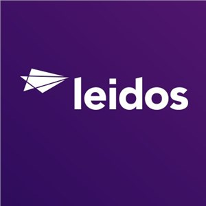 Leidos Awarded Army Contract For Software Modernization