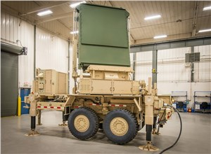 LM Unveils Next Generation Missile Defense Sensor Technology