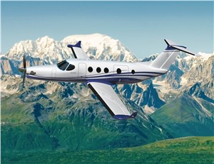 Textron Aviation and TAM celebrate 35 years of delivering class-leading aircraft and support at LABACE 2017