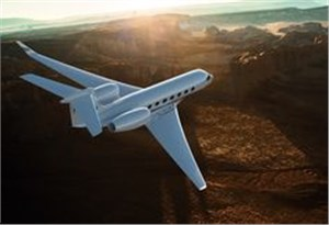 Gulfstream to Streamline and Enhance Customer Connectivity With New Program