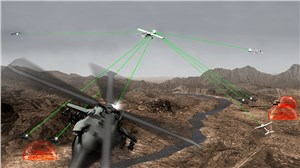 Rockwell Collins delivers latest digital GPS receiver technology to US AFSOC