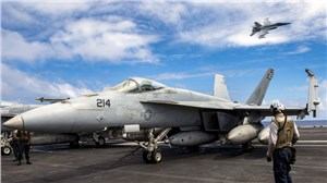 BAE Systems to support design and deployment of U.S. Navy communications and electronics