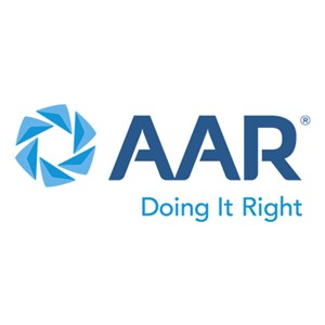 AAR To Acquire 2 MRO Facilities from Premier Aviation