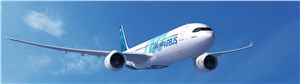 Azul Announces Order Of 5 Airbus A330-900neo