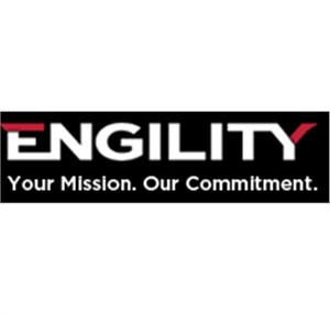 US AFRL selects Engility to deliver advanced R&D services