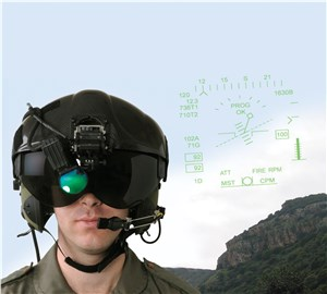 Elbit to Provide an Array of Defense Electronic Systems to a Country in Africa