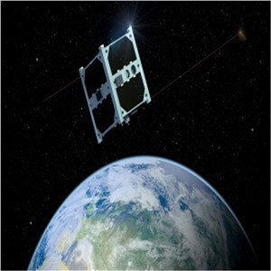 Nanosatellites to Perform Gigantic Tasks with the Perpetual Advancement in the Space Technology