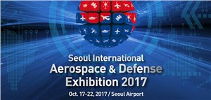 NGC to Highlight Leading Global Security Capabilities at Seoul International ADEX
